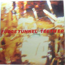Fudge Tunnel - Teeth EP - Earache - MOSH 57 T