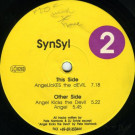 SynSyl - SynSyl 2 - Fax +49-69/450464 - PK 08/31