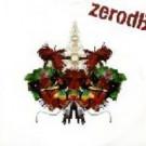 Zero dB - Bongos, Bleeps & Basslines - Ninja Tune - ZEN 120