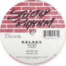 K.E.L.S.E.Y. - This Way / Boy - Strictly Rhythm - SR12117