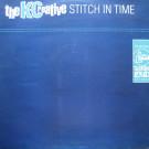 The K-Creative - Stitch In Time - Talkin Loud - TLKX 32