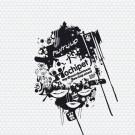 Mochipet - My Gucci Chainsaw Ass Clap Attack - Peace Off - POFF LTD 14