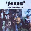 Mother Earth - Jesse - Acid Jazz - JAZID 100 T