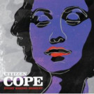 Citizen Cope - Every Waking Moment - RCA - 82876 86993-2
