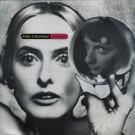 A Man Called Adam - The Apple - Big Life - BLR LP 7