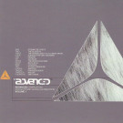 Various - Advanced Compilation Volume 1 - Advanced - RTD 199.3282.2
