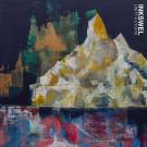 Inkswel - Unity 4 Utopia - Oye Records Berlin - OYELP002, BBE - OYELP002