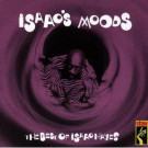 Isaac Hayes - Isaac's Moods (The Best Of Isaac Hayes) - Stax - SX 011