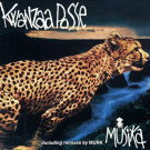Kwanzaa Posse - Musika - Flying Records - FLY 151