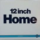 Public Image Limited - 12 Inch Home - Virgin - VS 855/12, Virgin - VS588 12