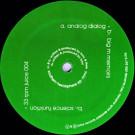 DJ HMC - Southern Hemisphere EP - Juice Records - JUICE004