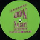Naughty Naughty - Volume Eight - Naughty Naughty - FIDDLE 008