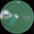Friendly People - Music Is Improper - Apnea - Apnea 010
