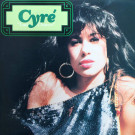 Cyré - Last Chance - Fresh Records - FRE-8, Fresh Records - FRE-008