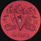 Economix - Economix EP - Not On Label - MO1