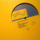 Incentive - You - Trancebeat Records - TRANCE 5001