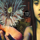 Future Sound Of London, The - Lifeforms - Virgin - V2722, Virgin - V 2722, Virgin - 7243 8 39433 1 9