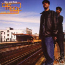 Kon & Amir - Off Track Volume One: The Bronx - BBE - BBE LP 087 RE