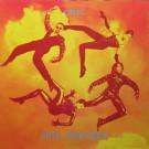 Chic - Chic Mystique (Remixes) - Warner Bros. Records - 0-40225, Warner Bros. Records - 9 40225-0