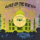 Sharif Laffrey - Key Jam Acid - Love On The Rocks - LOTR 008