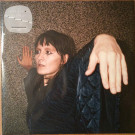 Cate Le Bon - Crab Day - Turnstile - ts022lp, Caroline Records - ts022lp
