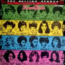 The Rolling Stones - Some Girls - EMI - SLEM-785, 33C 062 61016