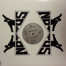 Clifton King - Family Prayer Remix - Black Rain Records - BR/NU2.002.1