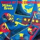 Mikey Dread - Dread At The Controls - Trojan Records - TRLS 178