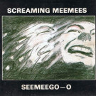 The Screaming Meemees - Seemeego-o - Propeller - REV8, Propeller - K8421