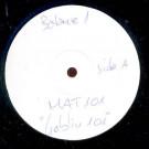 MAT101 - Goblin 101 - Balance - Balance 1, Nature Records - NAT101, Plasmek - Plasmek101