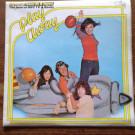 Various - Play Away - BBC Records - REC 244