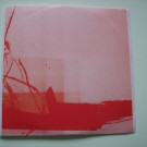 Underworld - Second Toughest In The Infants - Universal Music Catalogue - none