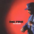 Dam-Funk - DJ-Kicks - !K7 Records - K7332LP