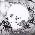 Radiohead - A Moon Shaped Pool - XL Recordings - XLLP790