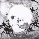 Radiohead - A Moon Shaped Pool - XL Recordings - XLLP790