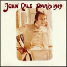 John Cale - Paris 1919 - Reprise Records - K 44239