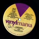 Lola - I Need More - Vinylmania - VMR 015