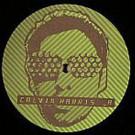 Calvin Harris - Acceptable In The 80s - Fly Eye - FLYEYE 001