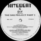 DiY presents The S4G Project - Part 1 - Nitebeat - NB-015
