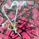 991 Volts - Champion Of Love - Mercury - 876 115-1