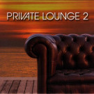 Various - Private Lounge 2 - Apricot Records - 5349642, Apricot Records - REF 5349642