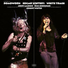 Edgar Winter's White Trash - Roadwork - Epic - FRM-31249, Sony Music Commercial Music Group - FRM-31249, Friday Music - FRM-31249