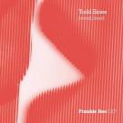 Todd Sines - Broad_Band - Frankie Rec - Frankie Rec 017