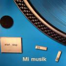 Various - MMK 03 - Mi Musik - MMK 03