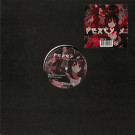 Percy X - Worklife EP - Soma Quality Recordings - SOMA 91