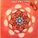 Thijs Van Leer - O My Love - Philips - 6303 143