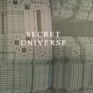 Secret Universe - The Cosmic Lens - Secret Universe - SU1001