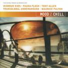 Various - Mood 2 Chill - Compulsive - CSIVCD001