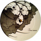 Nine Inch Nails - The Hand That Feeds / Only (Exzakt Remixes) - Not On Label (Nine Inch Nails) - NVE 001