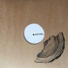 Zennor / Andy Mac - Rosevale II / Ideazzz - Deep Street - DST001
